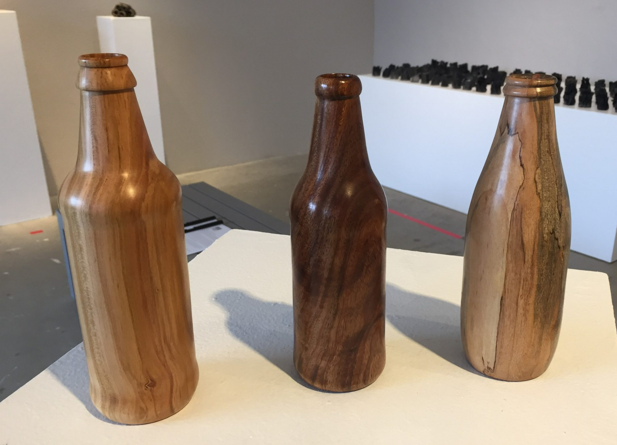 Dean Burris Woodworking